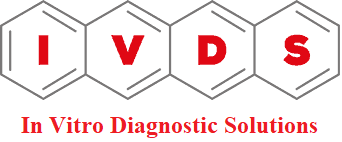 In Vitro Diagnostic Solutions